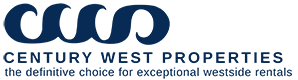 Century West Properties
