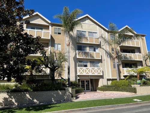 rent apartments century west property management los angeles