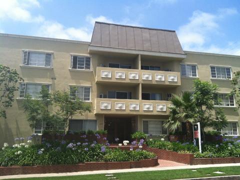 Property Management Los Angeles Apartments For Rent Westside