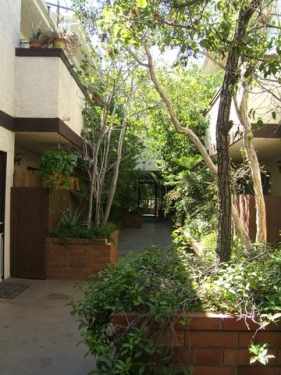 image 2 unfurnished 2 bedroom Apartment for rent in Culver City, West Los Angeles