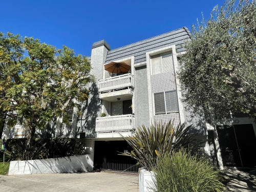 property management los angeles apartments for rent westside