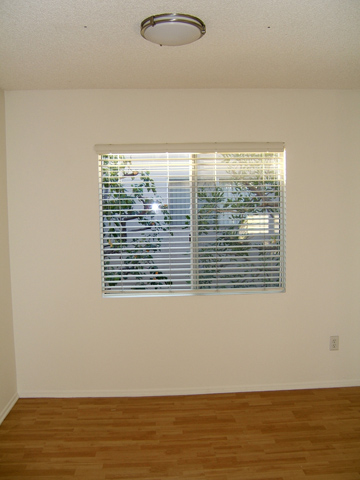 2 beds apartment for rent in west los angeles 90025