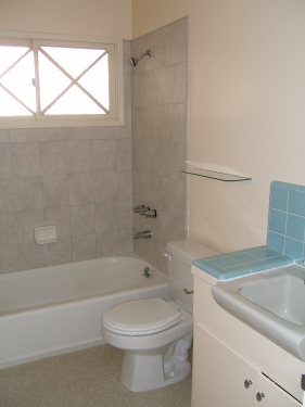 image 4 unfurnished 1 bedroom Apartment for rent in Santa Monica, West Los Angeles