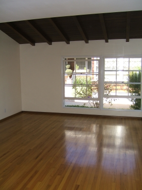 image 5 unfurnished 1 bedroom Apartment for rent in Santa Monica, West Los Angeles