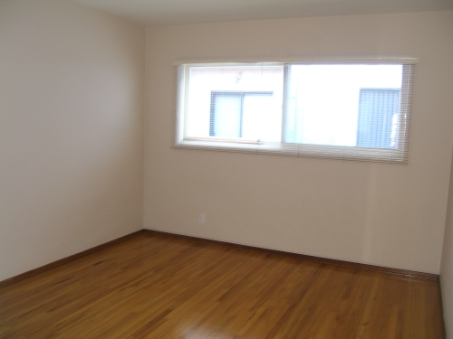 image 6 unfurnished 1 bedroom Apartment for rent in Santa Monica, West Los Angeles