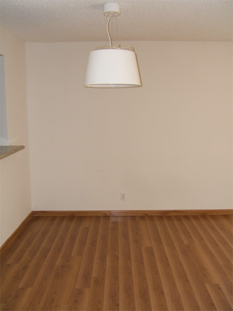 image 9 unfurnished 3 bedroom Apartment for rent in West Los Angeles, West Los Angeles