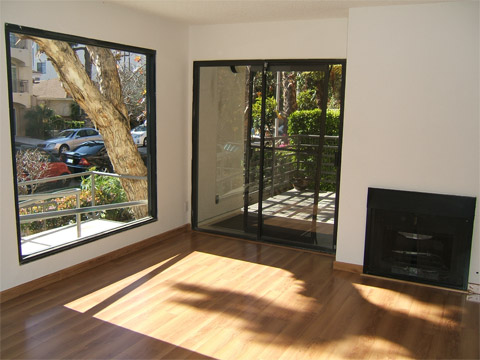image 10 unfurnished 3 bedroom Apartment for rent in West Los Angeles, West Los Angeles