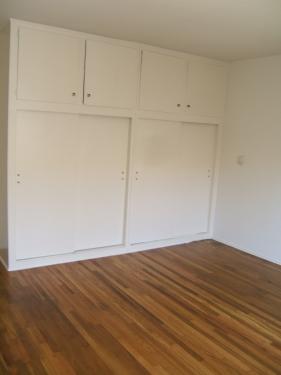 image 6 unfurnished Studio bedroom Apartment for rent in Santa Monica, West Los Angeles
