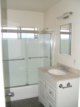 image 8 unfurnished Studio bedroom Apartment for rent in Santa Monica, West Los Angeles