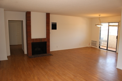 image 4 unfurnished 2 bedroom Apartment for rent in Culver City, West Los Angeles