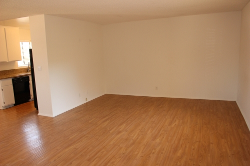 image 5 unfurnished 2 bedroom Apartment for rent in Culver City, West Los Angeles