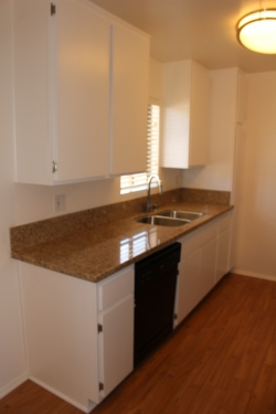 image 6 unfurnished 2 bedroom Apartment for rent in Culver City, West Los Angeles