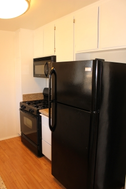 image 7 unfurnished 2 bedroom Apartment for rent in Culver City, West Los Angeles