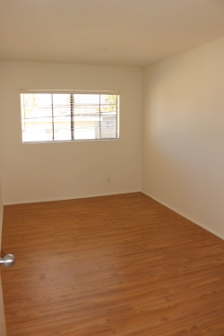 image 8 unfurnished 2 bedroom Apartment for rent in Culver City, West Los Angeles