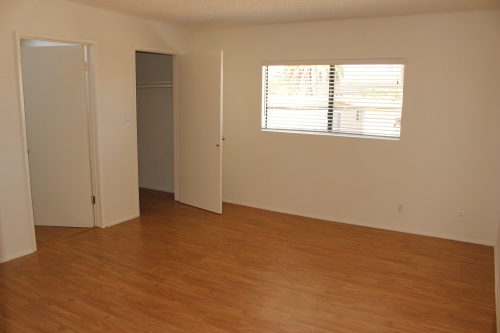 image 9 unfurnished 2 bedroom Apartment for rent in Culver City, West Los Angeles