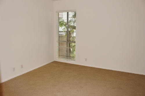 image 7 unfurnished 1 bedroom Apartment for rent in West Los Angeles, West Los Angeles