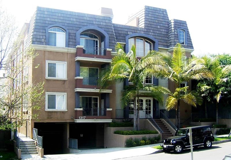 2 bedroom apartment for rent 1317 s westgate ave west - 2 bedroom apartments los angeles ...