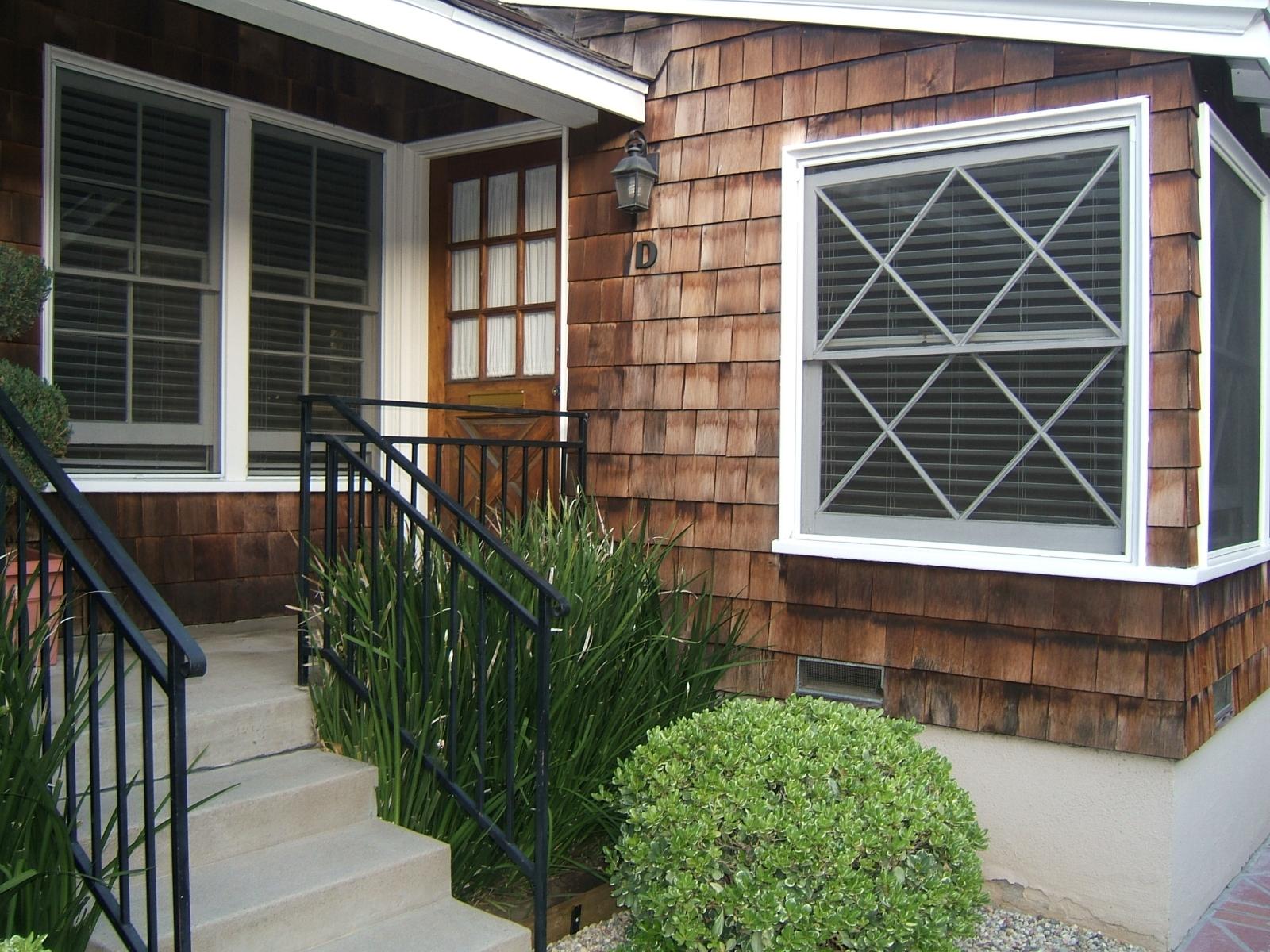 1 Bedroom for Rent - 2922 Arizona Ave Santa Monica