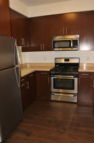 2 bedroom apartment for rent 2900 s sepulveda blvd west - 2 bedroom apartments los angeles ...