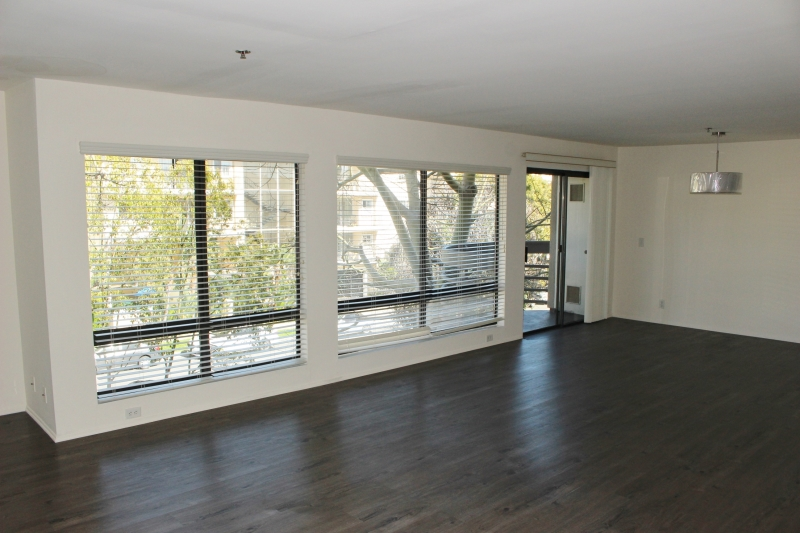 Apartment in Santa Monica1