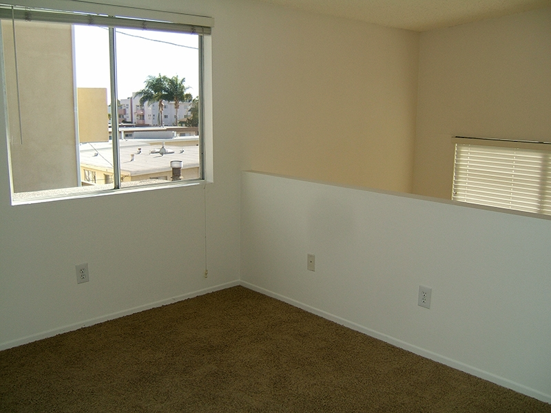 Property for rent in Los Angeles1